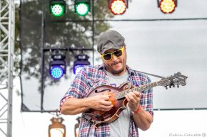 Matt bruno at huck finn 2019 - 1.jpg